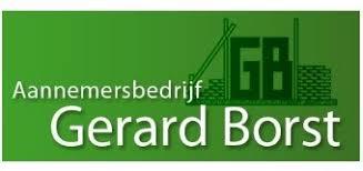 Gerard Borst
